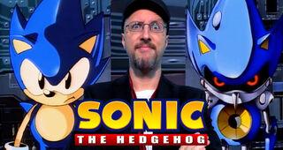 SonictheHedgehogMovie1999Thumbnail.jpg