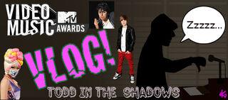 2011 VMAs Vlog by krin.jpg