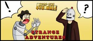 AT4W Strange Adventures by Masterthecreater.jpg