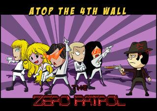 At4w the zero patrol by masterthecreater.jpg