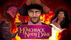 Hunchback of Notre Dame nc.jpg