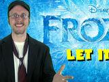 Let It Go Videos
