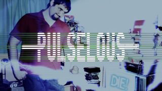 Pulse phelous.jpg