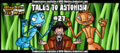 At4w tales to astonish no 27 by mtc studios-d6tmalv-768x339