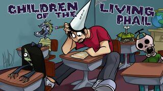 Children of living dead phelous.jpg