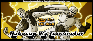 At4w terminator vs robocop by masterthecreater-d4l6ehi-768x339.png