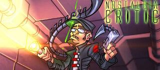 Nc alien 4 by marobot-d4z4ya4.jpg