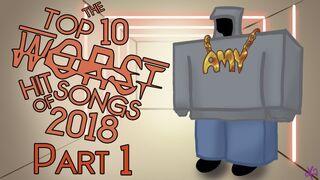 Top ten worst 2018 songs tits.jpg