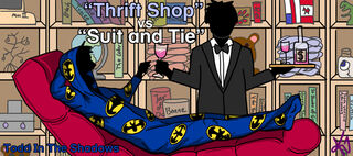 Thrift Shop vs Suit and Tie by krin.jpg
