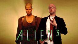 Alien 3 nc.jpg