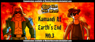 At4w kamandi at earth s end no 3 by masterthecreater-d5q1l7d-768x339.png