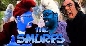 Smurfs-620x330.jpg