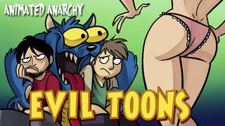 Evil toons.jpg