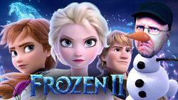 Frozen ii nc.jpg