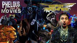 Beast machines phelous.jpg