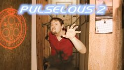 Pulse 2 phelous.jpg