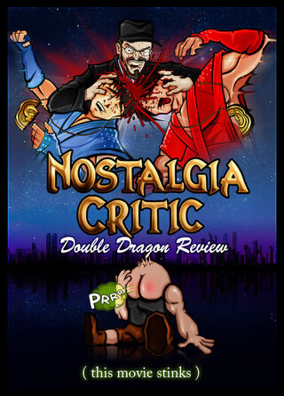 NC Double Dragon review by MaroBot.jpg