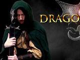 Dragonbored