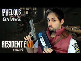 Resident evil 7 phelous.jpeg