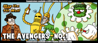 At4w The-Avengers-1-1024x452.png