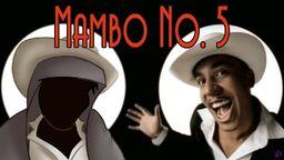 ONE HIT WONDERLAND Mambo No. 5.jpg