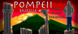 Pompeii by thebutterfly-d7b67fi.jpg