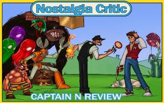 NostalgiaCritic-NostalgiaCriticCaptainN546.jpg