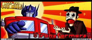 At4w transformers by masterthecreater-d2zg0if.png
