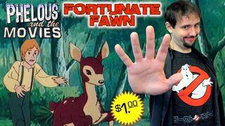 Fortunate fawn phelous.jpg
