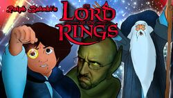 Animated lord of the rings nc.jpg