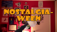 Nostalgiaween2014