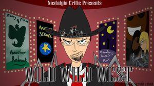 Wild wild west nc alternate.jpg