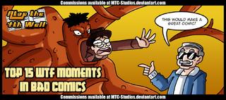 At4w classicard top 15 wtf moments in bad comics by mtc studios-d74njxj.png