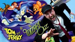 Tom jerry wizard of oz nc.jpg