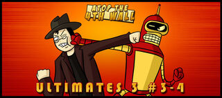 AT4W Ultimates 3 3 4 by Masterthecreater.jpg