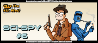 At4w sci spy 6 by mtc studios-d7xstlz-1024x452.png