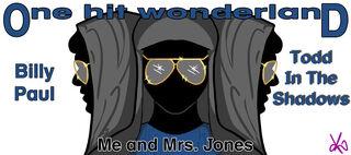 Me and Mrs Jones by krin.jpg