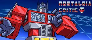 Nc transformers by marobot-d4xklha.jpg