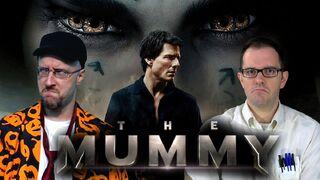 TheMummy2017Thumbnail.jpg