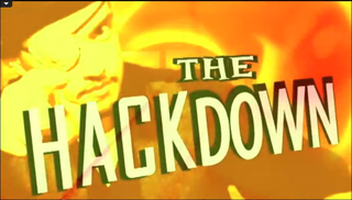 The HACKdown.png