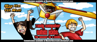 At4w tandycomputer whizzkids answer to a riddle by masterthecreater-d5f0kts-768x339.png