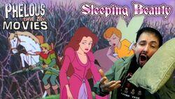 Sleeping beauty phelous.jpg