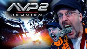 AvP Requiem