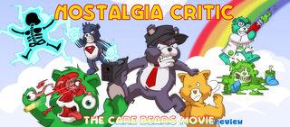 NC Care Bears movie by MaroBot.jpg