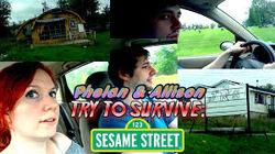 Sesame street phelous.jpg
