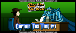 At4w captain tax time by masterthecreater-d4vf865-768x339.png