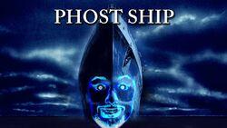 Ghost ship phelous.jpg