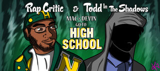 Mac and devin go to high school by thebutterfly-d5tkc6y.jpg
