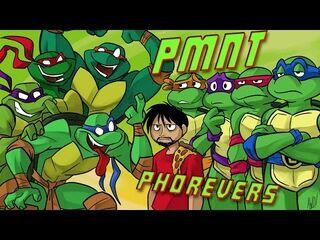 Turtles forever phelous.jpg