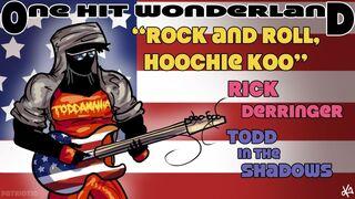 Rock n roll hoochie koo tits.jpg